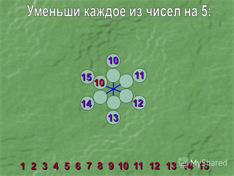 2 2 1 1 3 3 4 4 5 5 6 6 7 7 8 8 9 9 11 10 12 13 14 15 10 11 12 13 14