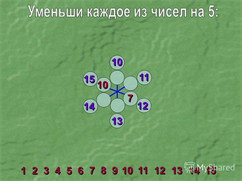 2 2 1 1 3 3 4 4 5 5 6 6 7 7 8 8 9 9 11 10 12 13 14 15 10 11 12 13 14 10