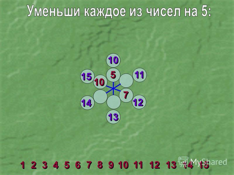 2 2 1 1 3 3 4 4 5 5 6 6 7 7 8 8 9 9 11 10 12 13 14 15 10 11 12 13 14 10 7 7