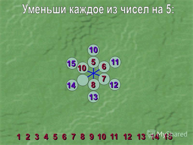 2 2 1 1 3 3 4 4 5 5 6 6 7 7 8 8 9 9 11 10 12 13 14 15 10 11 12 13 14 10 5 5 7 7 8 8