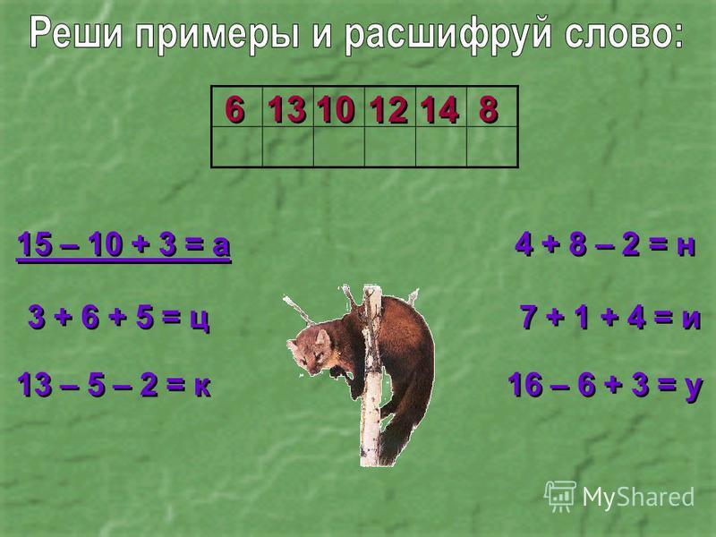 2 2 1 1 3 3 4 4 5 5 6 6 7 7 8 8 9 9 11 10 12 13 14 15 10 11 12 13 14 10 5 5 6 6 7 7 8 8 9 9