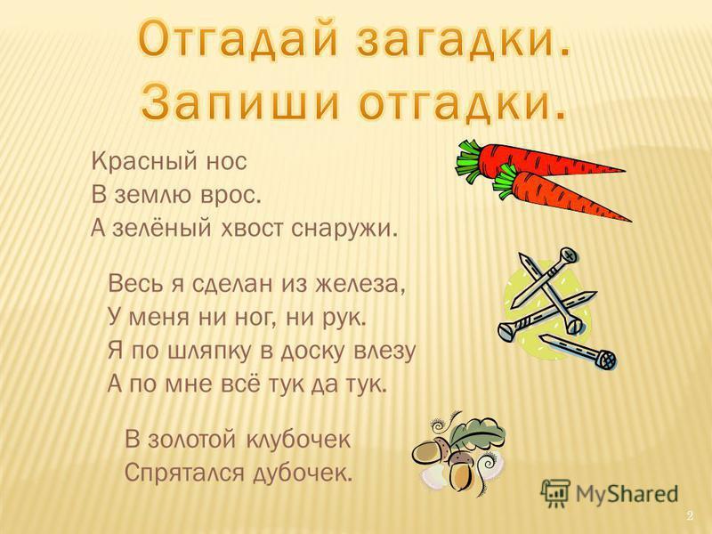 Логопедическое занятие. 2 класс Учитель-лугопед: Майер Мария Яковлевна МАОУ Подгорнская школа