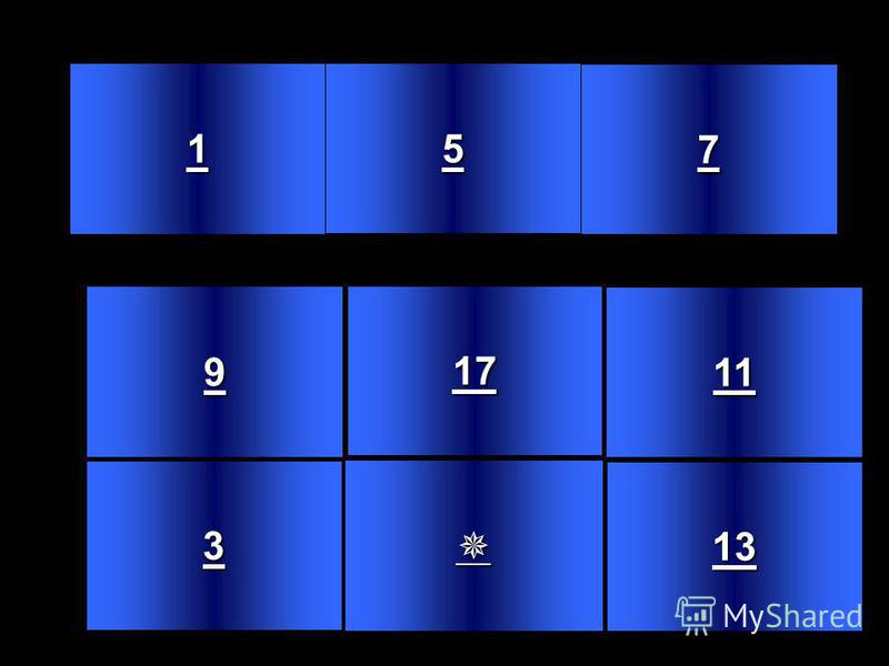 Турнир Создано учителями: физики Фроленко И.В., физики Фроленко И.В., химии Сысоевой Н. И. химии Сысоевой Н. И. МБОУ «Повалихинская средняя общеобразовательная школа», 2015 г. Создано учителями: физики Фроленко И.В., физики Фроленко И.В., химии Сысое