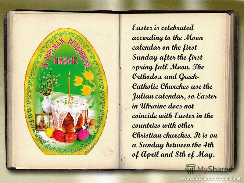 Easter is the principal festival of the Christian church year which celebrates the of Jesus Christ. It is the festival of the joy that celebrates life. Resurrection