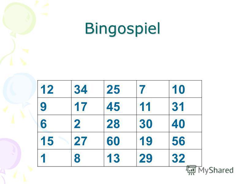 123425710 917451131 62283040 1527601956 18132932 Bingospiel