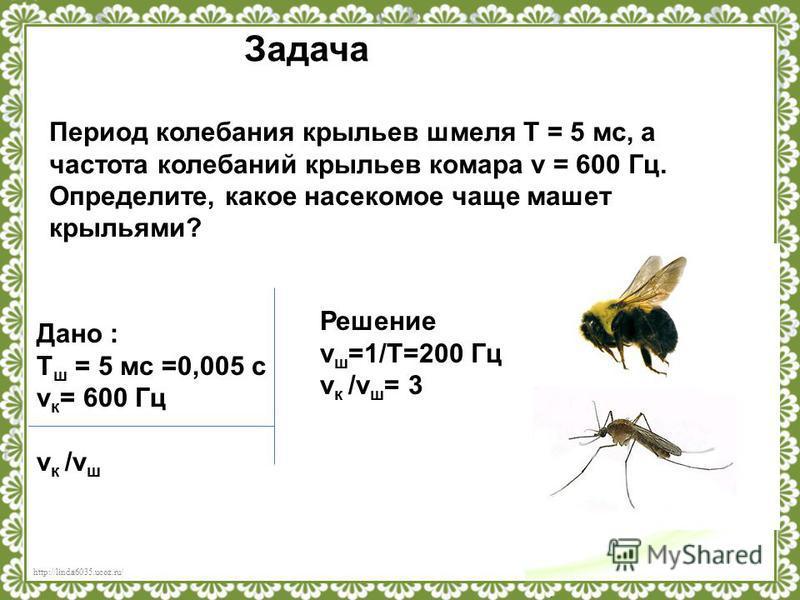 http://linda6035.ucoz.ru/ Координата, скорость и ускорение при колебательном движении