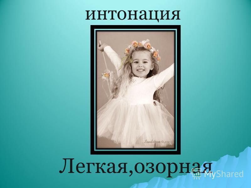 С.С.Прокофьев Сергей Сергеевич Прокофьев