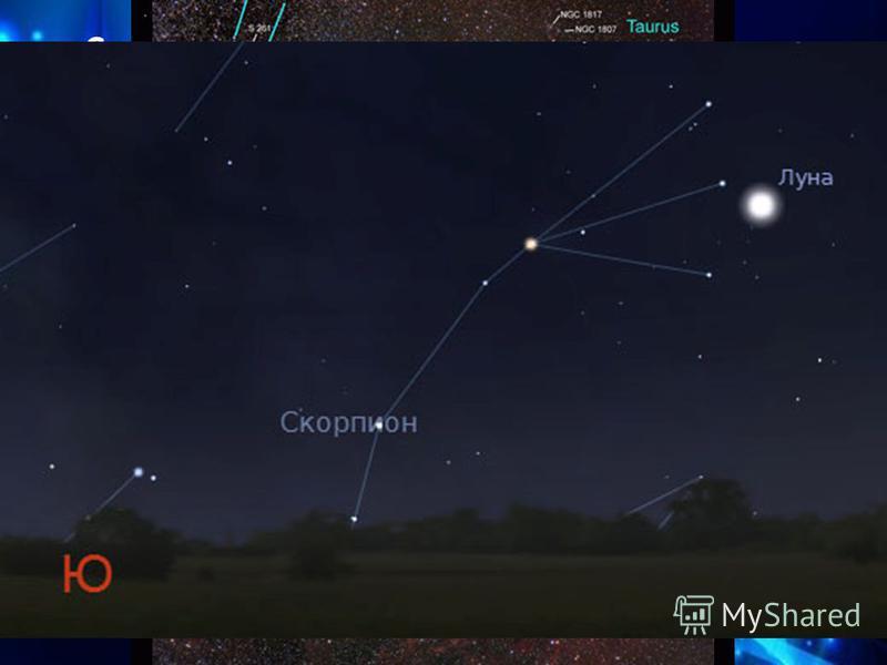 Сузір'я групи зір, взаємне розташування яких складає якусь фігуру чи контур. Назви сузір`ям давали ще давні греки.