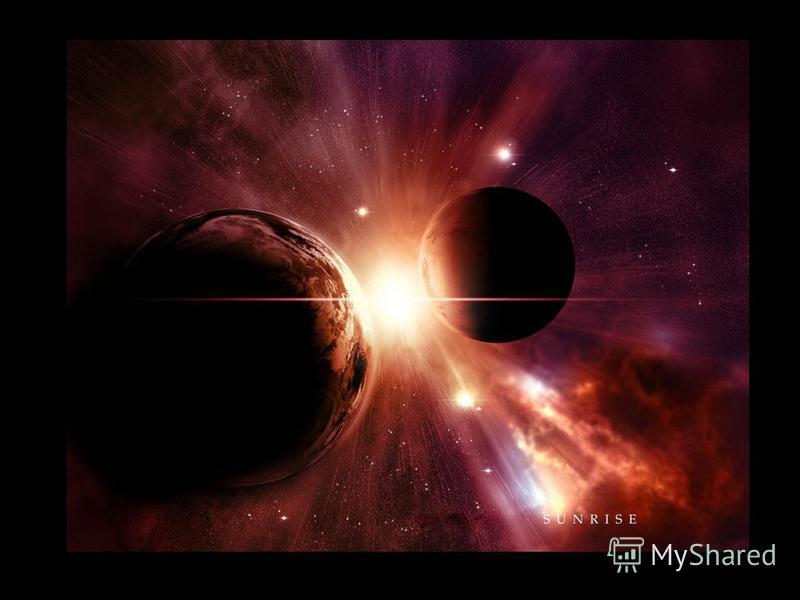 Епоха Великого обеднання Період від 10(-43)с до 10(-35)с називається епохою Великого обєднання. До кінця цієї епохи деякі області Всесвіту переохолодилися і знаходились в особливому стані, який називається псевдовакуумом. Вакуум – це порожній простір