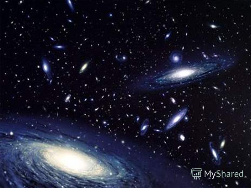 Почалась ера лептонів. Через 10(-4)с Всесвіт став схожим на густий суп, у якому випромінювання було змішане з лептонами, протонами та нейтронами. Через 1 секунду після Великого Вибуху, коли температура впала до 10 млрд К, почалась анігіляція електрон