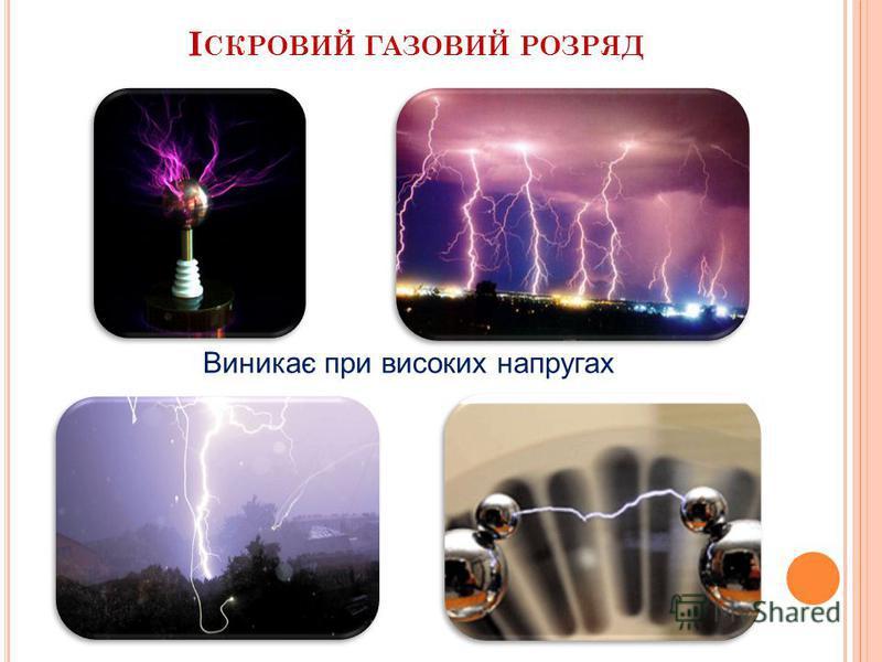 Д УГОВИЙ ГАЗОВИЙ РОЗРЯД Це безперервний процес проходження електричного струму через повітряний проміжок між електродами Температура каналу дуги досягає 5000-7000 °С Зварювання металів