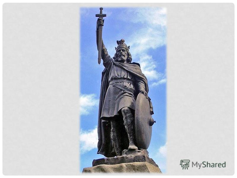 THE FIRST KING OF THE WEST SAXONS ALFRED THE GREAT