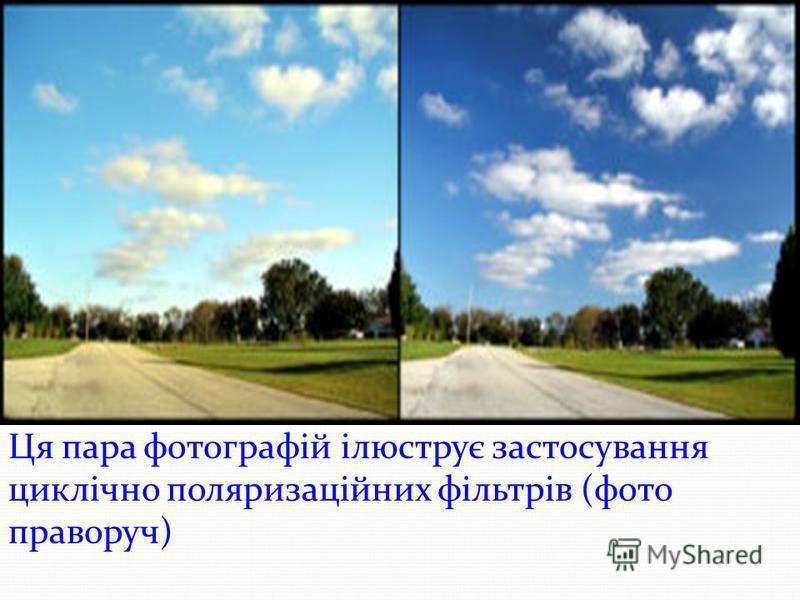 Повністю поляризоване світло - це коли дві взаємно перпендикулярні компоненти вектора світлового пучка виконують коливання зі сталою різницею фаз у часі. Еліптично поляризоване світло - це проекційна картина повністю поляризованого світла, яка має ви
