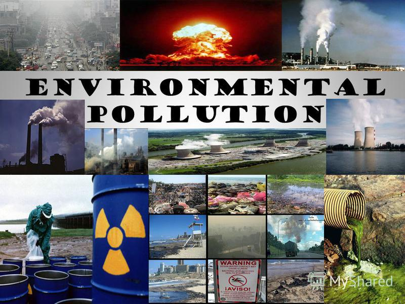 the issue of the corruption of the environment by pollution of the air Finding effective ways to prevent and reduce pollution (in air, water  social issues » environmental issues ways to prevent and reduce air, water, and land.