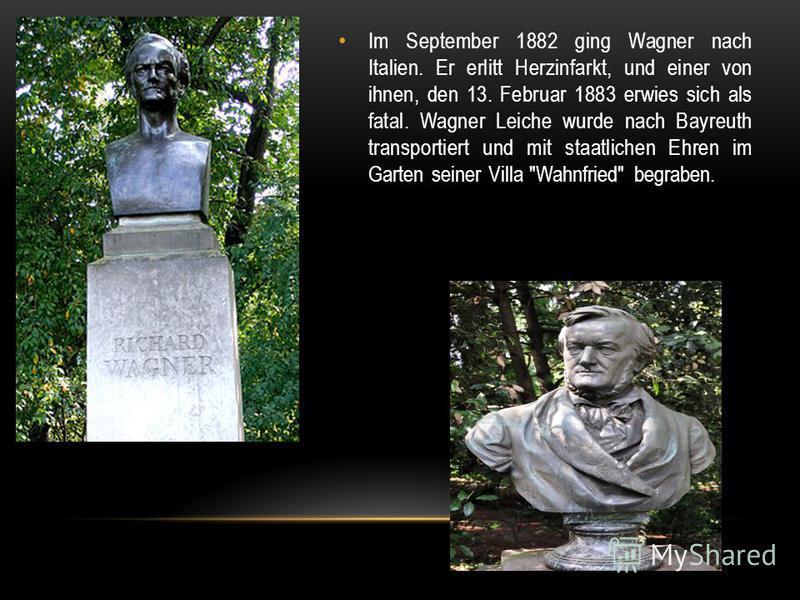 Der Innenraum der Burg viele glamouröse Atmosphäre Wagner- Zeichen. Apropos Literatursprache, Neuschwanstein bedeutet