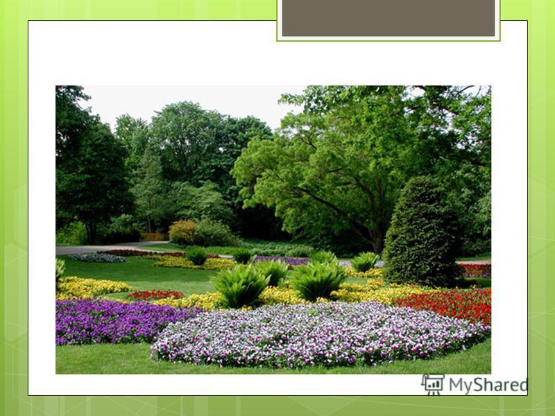 Tiergarten Im Zentrum der Stadt liegt der Große Tiergarten. Er ist die älteste und mit 210 Hektar größte und bedeutendste Parkanlage Berlins und wurde im Verlauf von mehr als 500 Jahren gestaltet. Ursprünglich ein ausgedehntes Waldareal vor den Toren