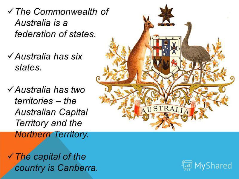 and hindu singles in australian capital territory China (中国 zhōngguó), officially known as the people's republic of china (中华人民共和国 zhōnghuá rénmín gònghéguó) is a huge country in eastern.