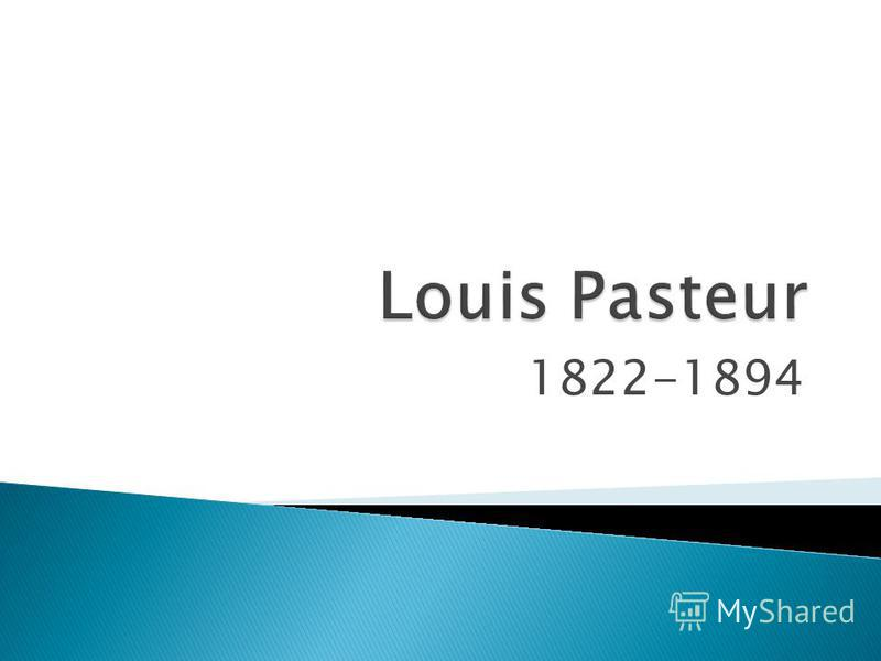 1822-1894