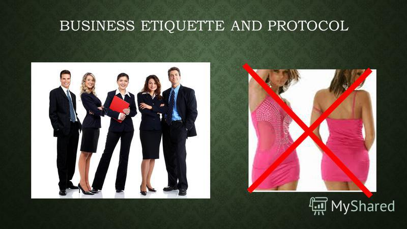 Exceptionnel Business Etiquette Mongolia Picture. Picture. ПÑu20acезенÑu201aаÑu2020Ð¸Ñ Ð½Ð° Ñ
