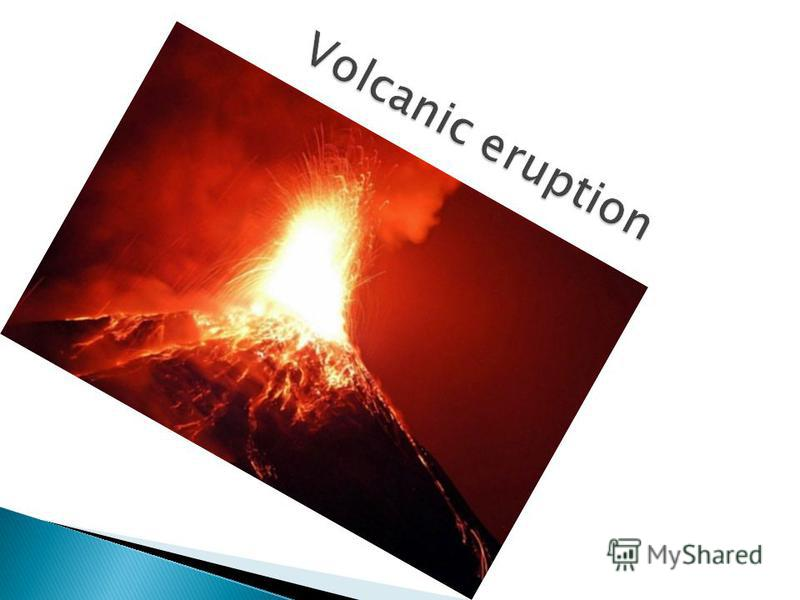 volcanic eruption a life taker or a life saver essay History of volcanic eruptions mount vesuvius, italy (789 ad) mount vesuvius is classified as an extremely violent volcano, which has been best the eruption caused total devastation to the town of pompeii and herculaneum, claiming around 3,360 lives as a result of pyroclastic flows, ash, tephra.