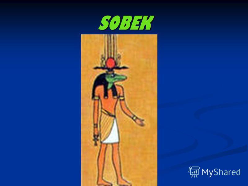 SOBEK