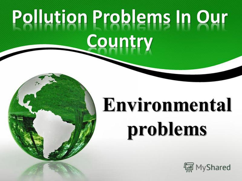problems city causes people environment essay Big city dangers since the industrial revolution the world has witnessed the rapid expansion of its metropolises for years humans have been flocking to these urban centers in search of jobs, commodities, entertainment and other phenomena that can commonly be found in cities.