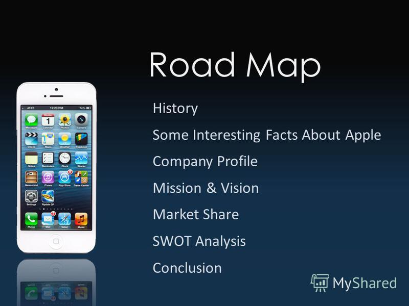 apple iphone vision and mission History and mission statement is known to be the platform for the iphone and the most recent apple product the i pad apple released the 1st ipod.