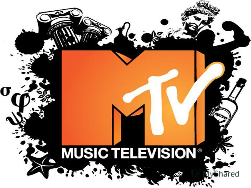 * 2011–present * On 1 February 2011, MTV removed all music from the channel and moved it to newly launched channel MTV Music; the only music that remains is the occasional MTV Most Wanted strand. The channel became a general entertainment channel and