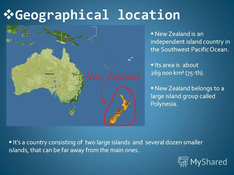 the geography of new zealand essay New zealand landscape: volcanoes, mountains, fiords, sounds, walks, coast, waterfalls, lakes, caves and forests - tourleader new zealand.