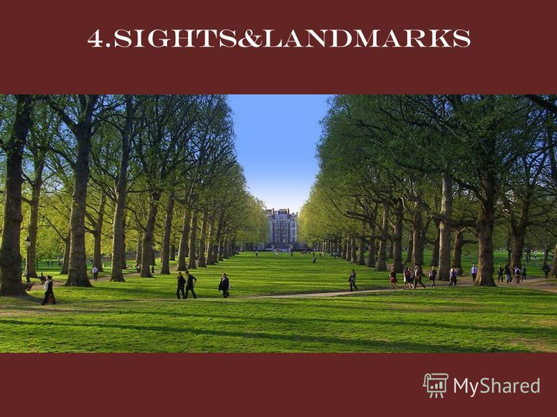 4.Sights&Landmarks