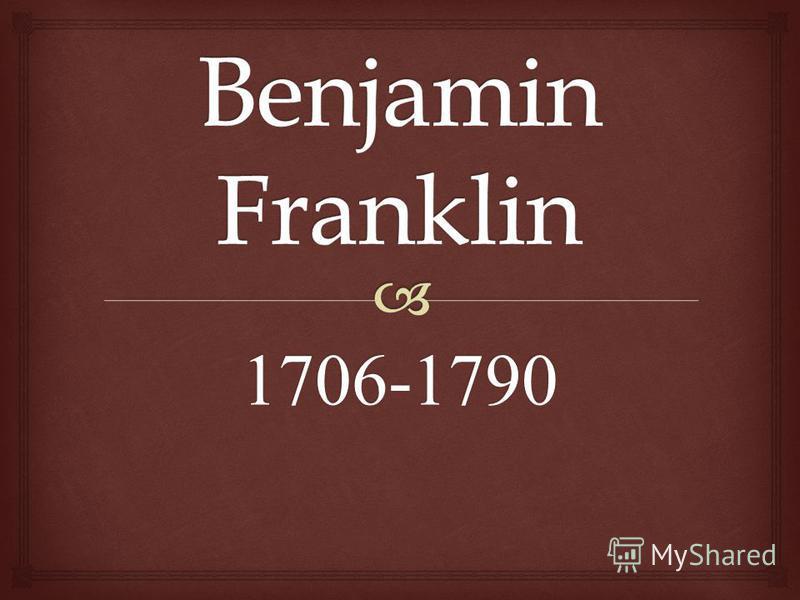 1706-1790