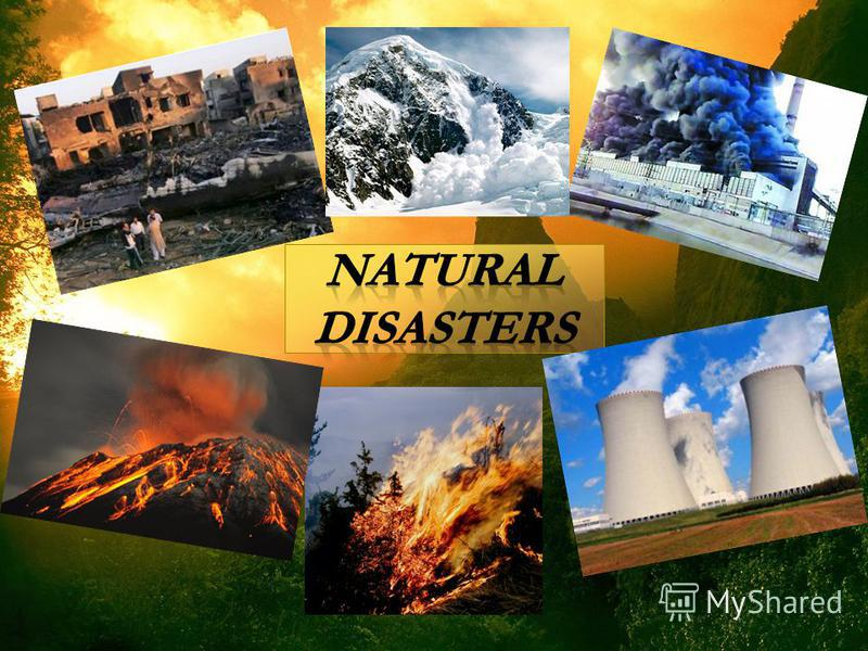 natural disasters why havent we learned The stories of loss and destruction that have emerged from extreme weather events and natural disasters we must respect most of those haven't been.