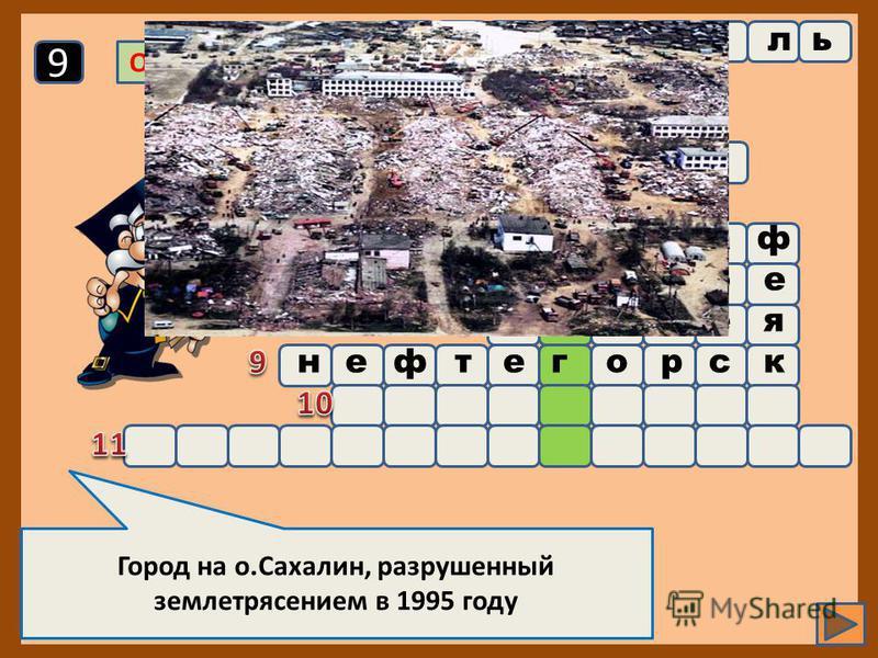 Город, изображенный на картине К. Брюллова, в котором произошло землетрясение в результате извержения вулкана 8 Ответ рихтер китай сель цунами спасатель сейсмограф обвальное помпея