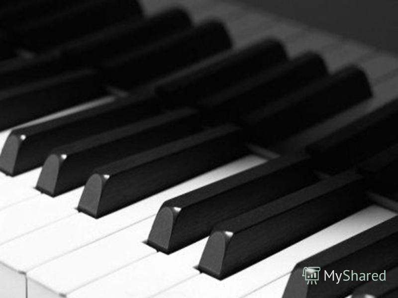 Пояснение : Иоганн Себастьян Бах был не единственным талантом в своей семье. Бахи дали миру более 50 известных музыкантов и несколько замечательных композиторов. Сам Иоганн Себастьян был признан наиболее выдающимся из них намного позже своей смерти.