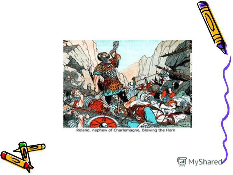 Одного не зміг подолати Тристан - раптової любові до Ізольди, яку він знайшов і привіз у замок короля Марка, виконуючи наказ дядька. Любов Тристана й Ізольди була сильнішою від них самих, сильнішою за саму смерть. Тому що вони, самі того не знаючи, в