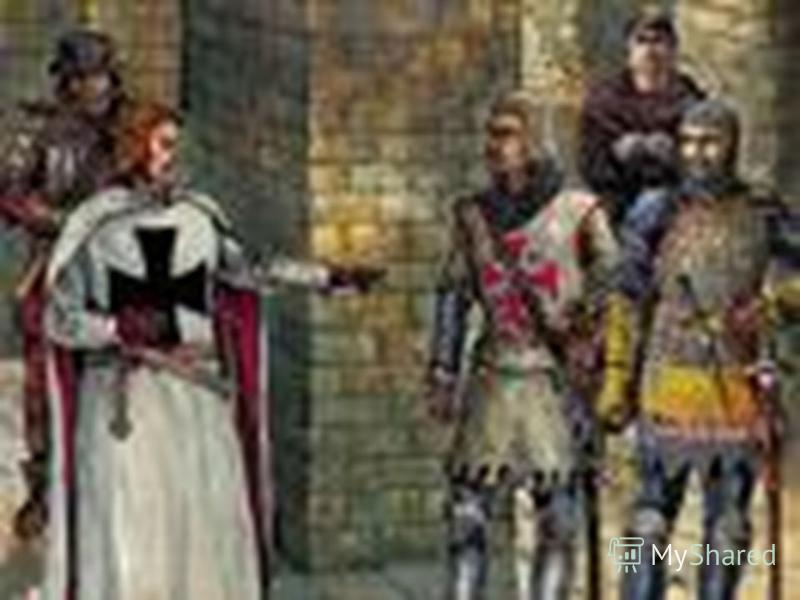 Увага до світського життя людини, вільний стиль оповіді, жваві діалоги, психологічні портрети персонажів Роман про Трістана та Ізольду