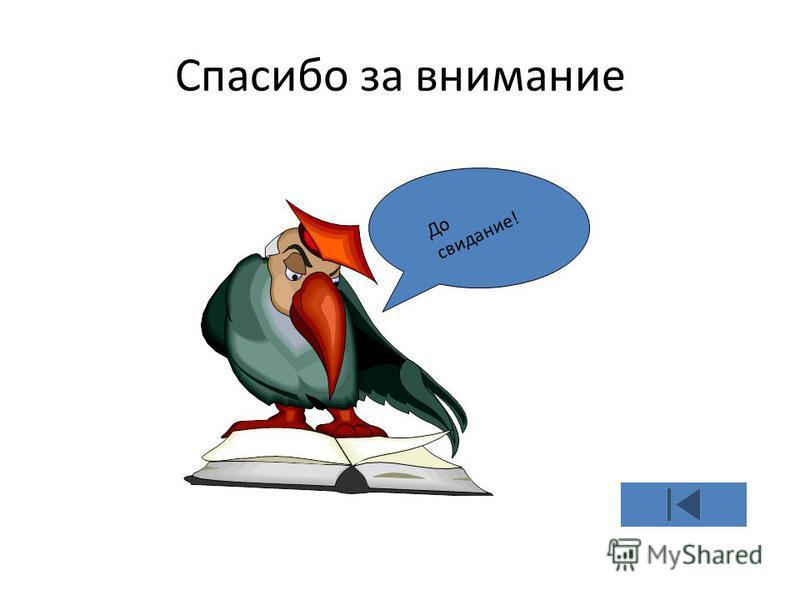 Желаю удачи в обучении математики !