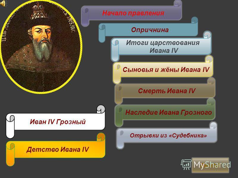 Подготовил Ученик 10«А» класса Томин Александра