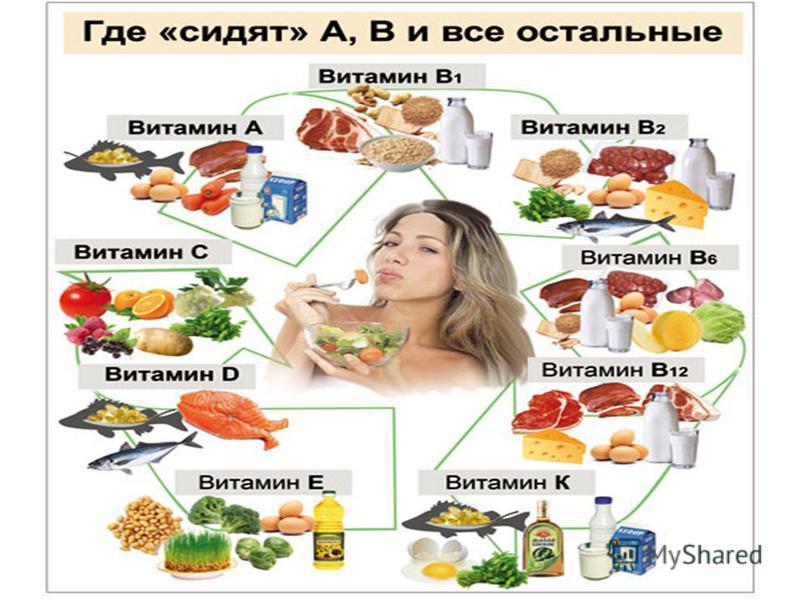 Вітаміни не синтезуються в організмі людини або накопичуються в недостатній кількості. Мікрофлорою тонкої Кишки здійснюється ендогенний синтез деяких із них, що не може задовольнити потребу організму у вітамінах і тому потрібне постійне надходження ї