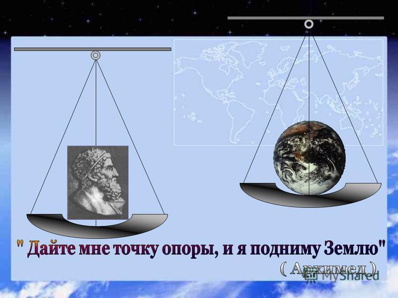 Учитель МОУ СОШ 4 г.Корсаков Сенин В.Г. 7 класс