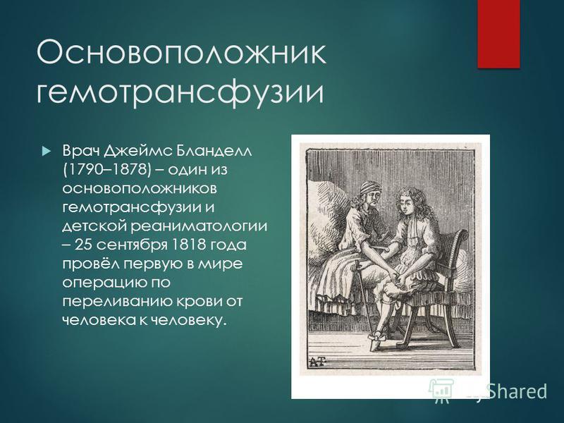 Картинки по запросу 1818 - Английский врач Джеймс Бланделл провёл первую в мире операцию по переливанию крови от человека к человеку. картинки