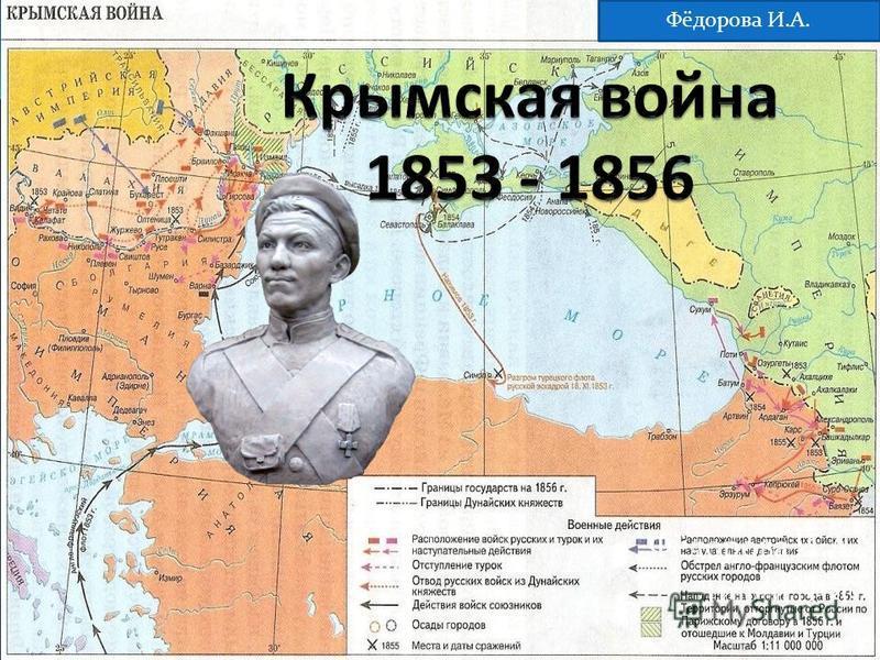 Фёдорова И.А. Лицей 36 Фёдорова И.А.