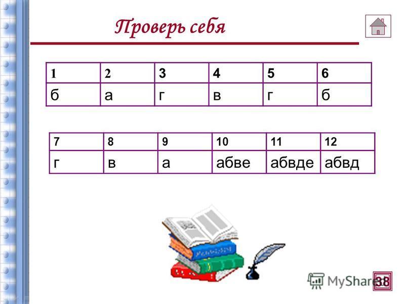 10. Для измерения массы используются приборы: А) кантарь Б) весы В) безмен Г) разновес Д) уровень Е) масс- спектрометр Ж) эталон З) все выше перечисленные 11. Единицами измерения массы являются: А) пуд Б) фунт В) карат Г) дюйм Д) мг Е) унция Ж) сажен
