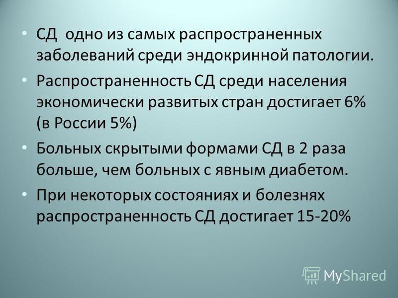Участники коллектива Скрябин трогательно почтили память Андрея Кузьменко в 2019 году