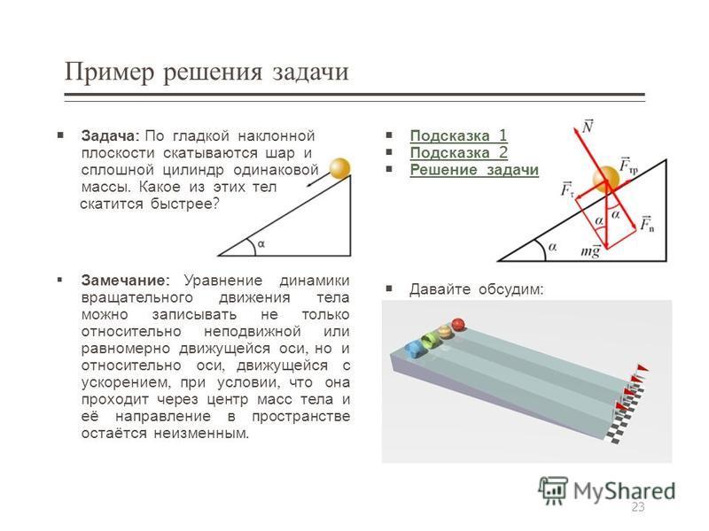 Купить резинки для фитнеса Комплект из 5 резинок 990 рублей