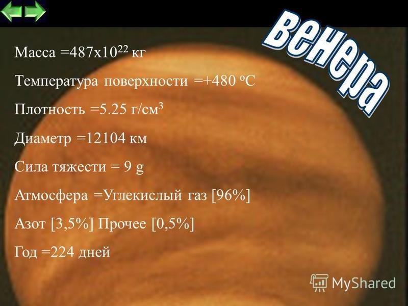 7 Земля- одна из планет Солнечной системы. Подобно другим планетам, она движется вокруг Солнца по эллиптической орбите. В процессе движения нашей планеты по орбите вокруг Солнца плоскость земного экватора (наклоненная к плоскости орбиты на угол 23 o