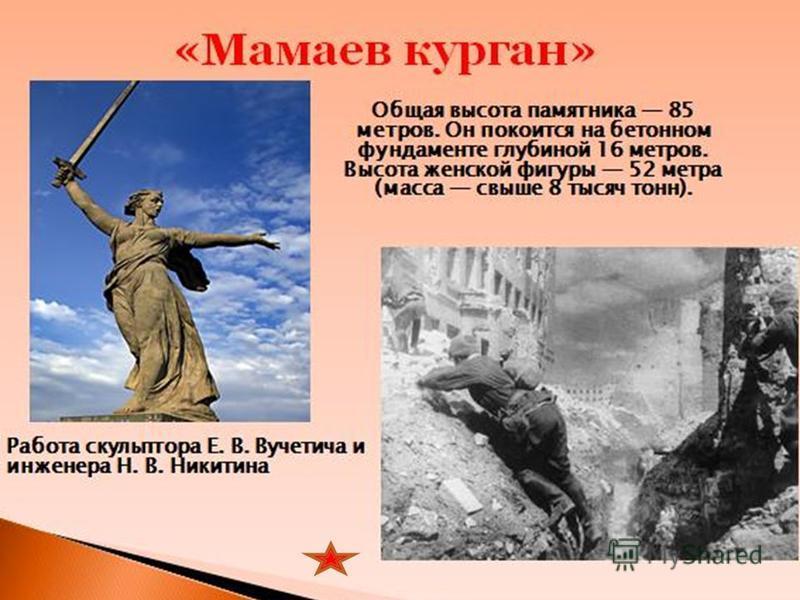 Иван Ильич Людников «Остров Людникова»