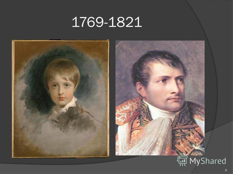 1769-1821 6