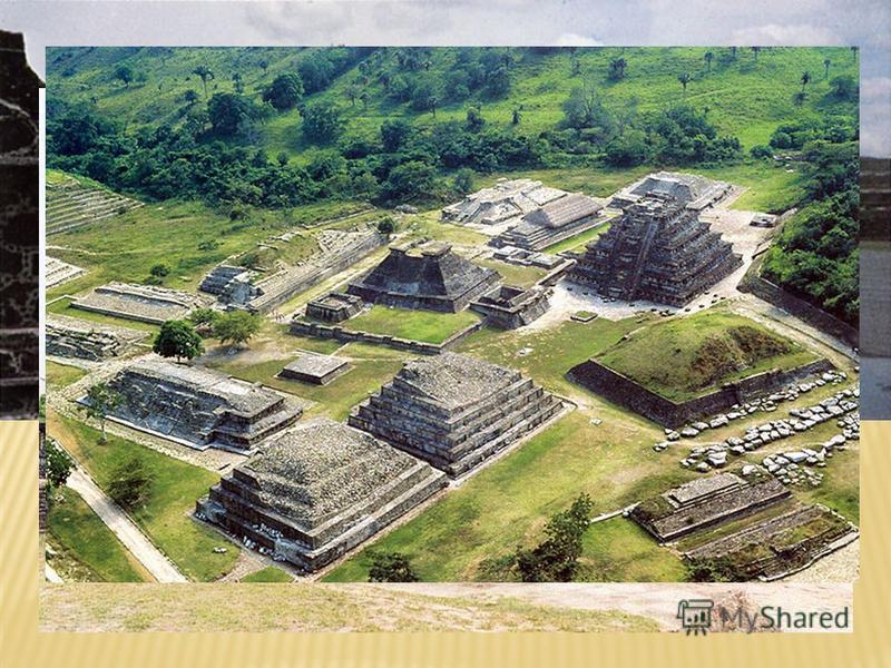 В историю мирового искусства инки вошли благодаря красоте и величественности своих храмов. На побережье Перу до настоящего времени сохранилось множество пирамид.