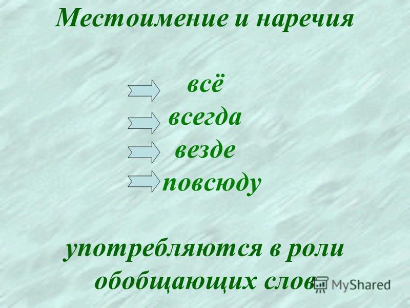 Знаки препинания при обобщающем слове и однородных членах 1. :, и 2. :, и - …. 3., и -